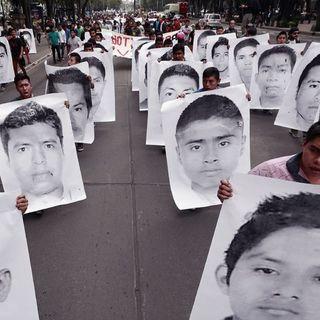 Asumir compromiso con desapariciones: ONU