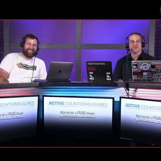 Always More to Learn - Application Security Weekly #29