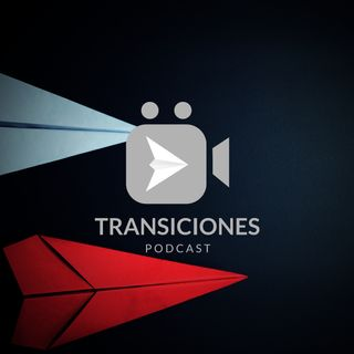Episodio 1 con Ernesto Fuenmayor