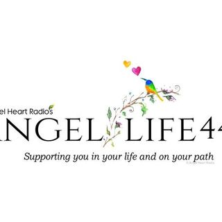 How To Protect, Shield And Heal Your Energy - Angel Life 444