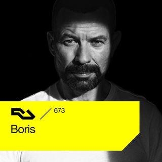 RA.673 Boris - 2019.04.22