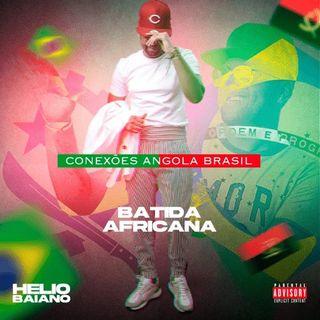 Bonde das Maravilhas & MC Nego W - Desce Toma Toma (By Hélio Baiano) BAIXAR AGORA MP3