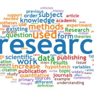 Research day: un espacio para compartir ideas