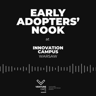 Early Adopters' Nook - Intro