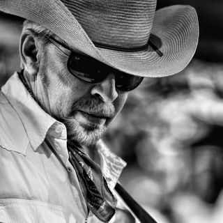 Dave Alvin - Highway 61 Revisited(RealCountry, ACRS)