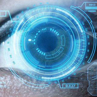 RADIO ANTARES VISION - The Potential of Artificial Intelligence in the Next Generation of Pharma Visual Inspection