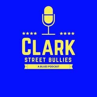 Clark Street Bullies