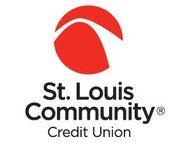 The Community w/ SLCCU