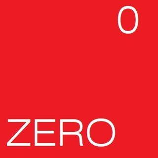 Zero - Rockmix Vol. 2