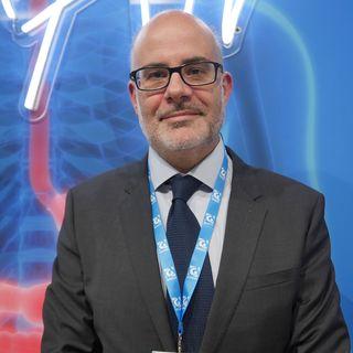 Colitis inmunomediada - Dr. Luis Menchén