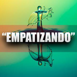 """Capítulo 6 """"Empatizando"""""""
