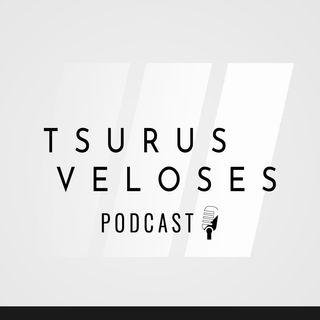Inclusión forzada, olimpiadas y México mágico | Episodio #4