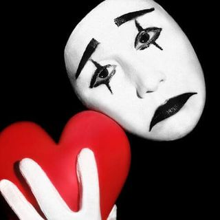 Amores no correspondidos / Primera parte