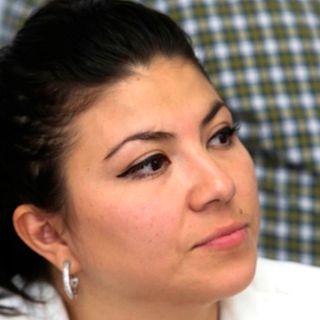 Las Noticias de Hoy: Declaran culpable a abogada María Oviedo. Fiscalía pide 4 años de cárcel.