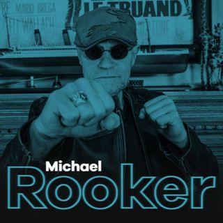 Ep 24: Michael Rooker