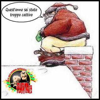 Quella volta che I Cugini Del Terribile salvarono il Natale 2017