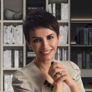 TRT Haber - Korkuları Nasıl Yeneriz? Fobi Terapi ve Tedavisi