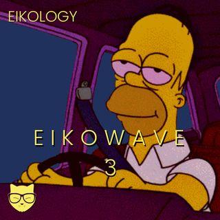 E I K O W A V E 3