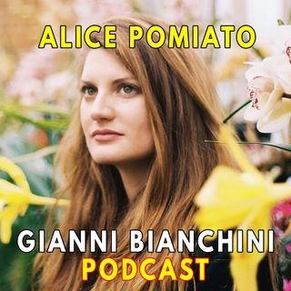 In viaggio con Alice Pomiato (Vedere Verde) - Eco-sostenibilità, Lavoro nelle Farm, Nuova Zelanda