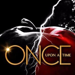 Que pésimo es Once Upon a Time - tv show ABC