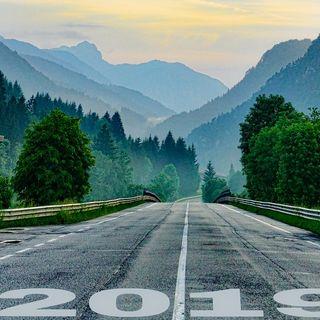 ¿A qué le vas a dedicar toda tu convicción este año?