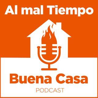 _AMTBC - Buena Casa para Todas las Tormentas