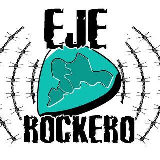 Eje Rockero 2019 Parte III