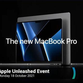 TWiT News 377: Apple Unleashed Event