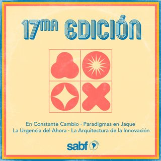 17ma Edición - En Constante Cambio [ES]