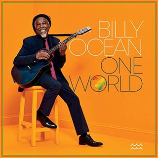 Le Pagelle del Fabiet - One World (Billy Ocean)