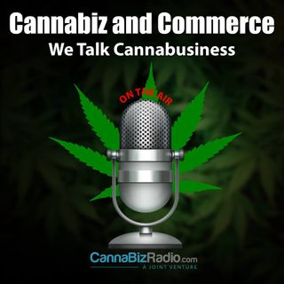 Managing Cannabusiness Challenges