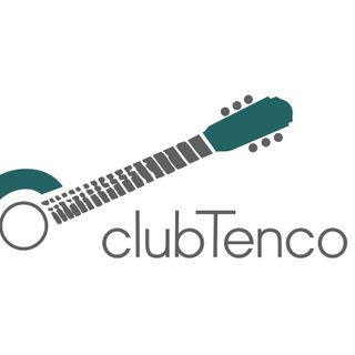 #smo Luigi Tenco ed il PremioTenco