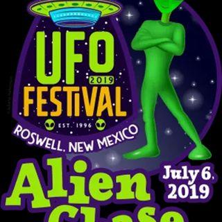 UFOFestival2019