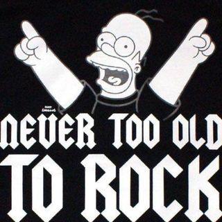 Playlist Classicos do Rock Podcast #StevieNicks #ElvisPresley #BBKing #Heart #avengers #ironman #blackwidow #thor #thanos #rocket #groot