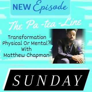 Transformation : Physical Or Mental?