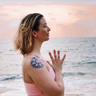 Méditation 6ème Chakra
