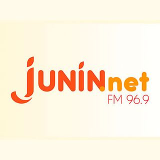 Junin.net - Radio de Junín