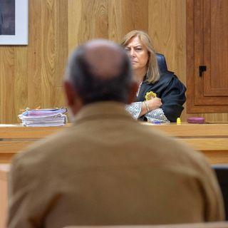 UNAM separa a Doctor acusado de intento de violación