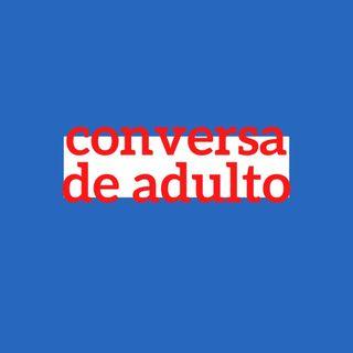#9: Fazer (e manter!) amigos é coisa de adulto - com Gustavo Alves, do Numa Tacada Só