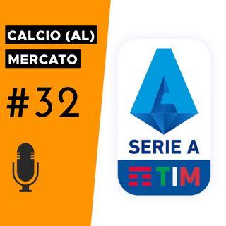 Calendario Serie A: chi ne esce meglio - Calcio (al) mercato #32