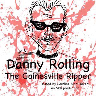 Danny Rolling | trailer