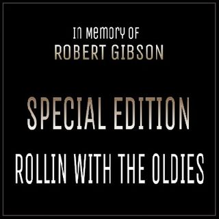 SPECIAL EDITION ROLLIN WITH THE OLDIES