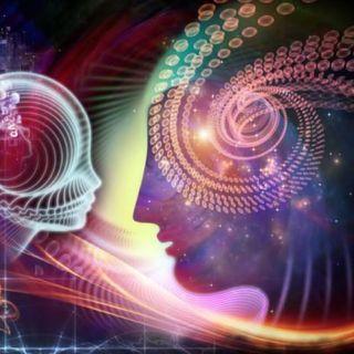Aspie Mystic Vs. Bipolar Agnostic Debate Morality