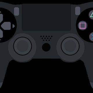 Videogiochi, viva viva i videogiochi (o forse no?)