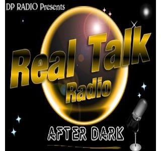 "DP RADIO Presents - ""The Best Of FB"""