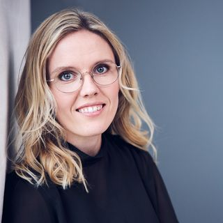 Cleoh Dharma Søndergaard