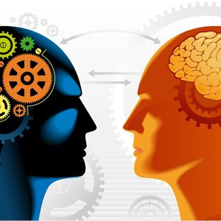 NIST proposal to identify and manage bias in artificial intelligence