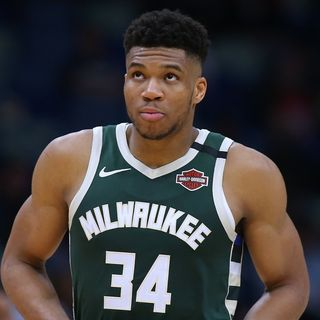 Giannis Antetokounmpo made the wrong decision, here's why