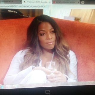 Married To Medicine Season 6 Episode 8