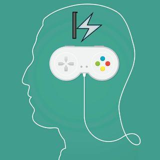Gaming Disorder: i Videogiochi creano Dipendenza?